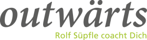 logo-outwaerts-rolf-suepfle