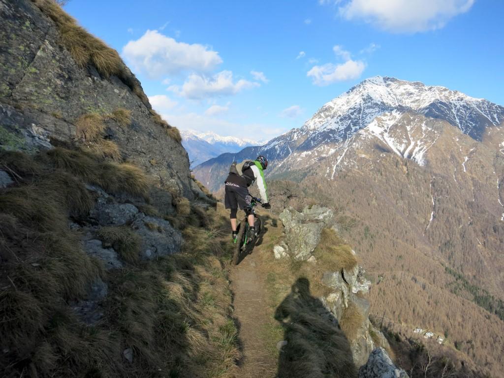 mountain-bike-outwaerts