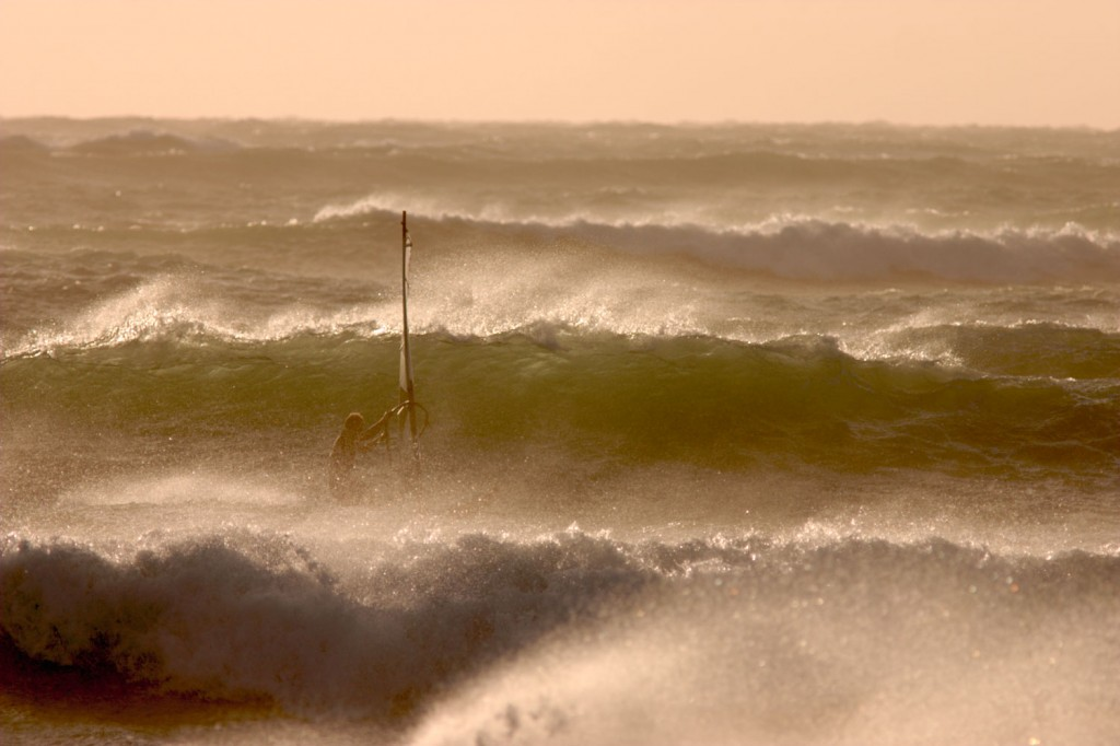 windsurfen-outwaerts