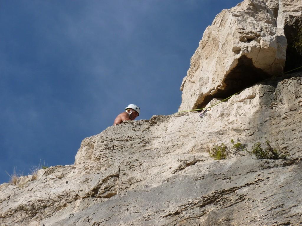 Klettern_Calanques_Pat03