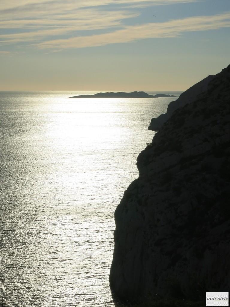Klettern_Calanques_Pat40