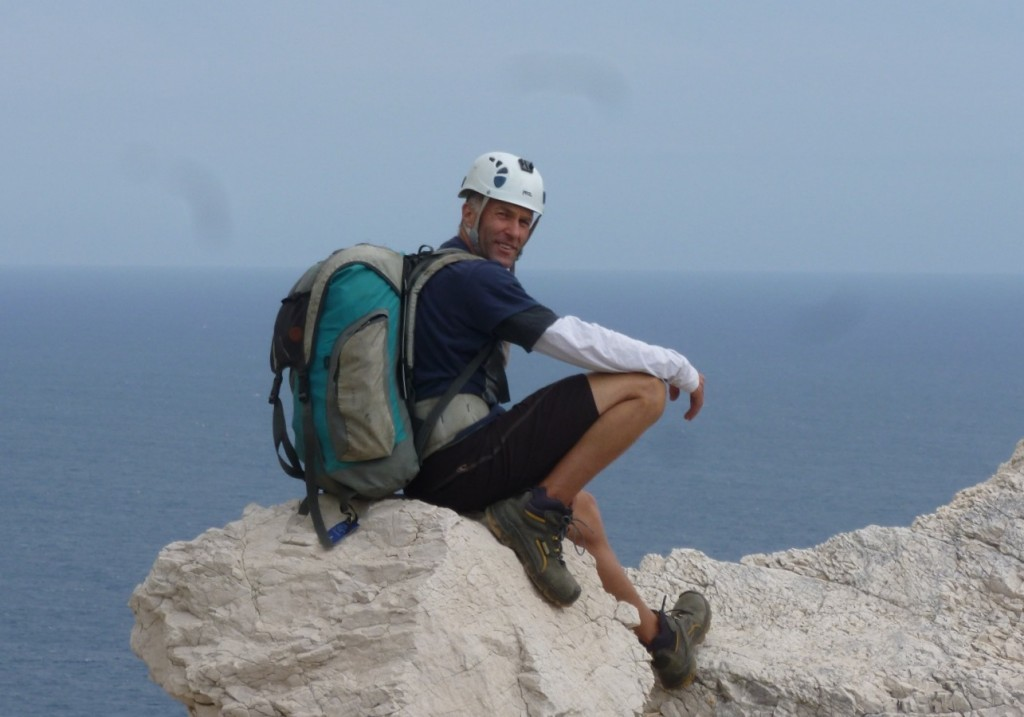 Klettern_Calanques_Rolf38