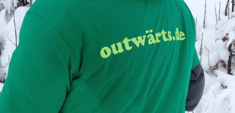 Shirts 01