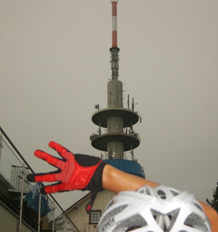 Hochblauen - peak4